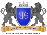 Elite Sterling Security
