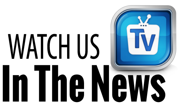 new_tv