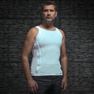 armor_t-_shirt