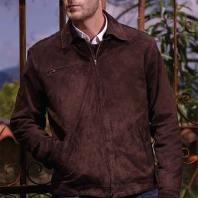 petra-jacket-510x652