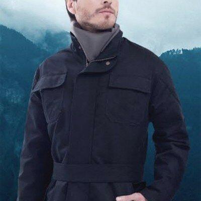 rapa-jacket-510x652