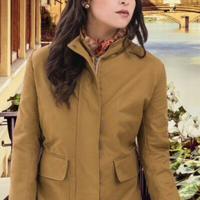 sidi-bou-jacket-510x652
